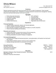 resume objective resume definition law firm cover letter com
