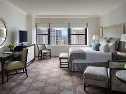 Bedroom Suite Nyc - Two bedroom suite new york city