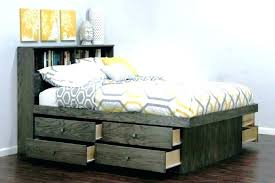 placard ikea chambre meuble sous lit meuble sous lit tiroir sous lit ikea nouveau chambre