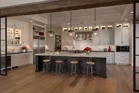 how tall are kitchen cabinets elegant tall kitchen cabinets beautiful kitchen remodel concept with