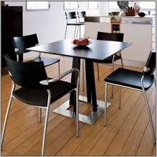 2 Chair Dining Table Small Dining Tables With 2 Chairs Chairs Home Decorating Ideas