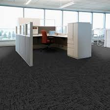 bentley velvet carpet tile tufted nylon commercial himitsu bentley