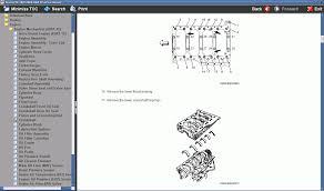100 2000 isuzu nqr owners manual 2015 isuzu nrr rollback