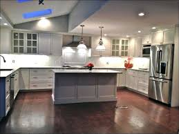 36 kitchen island wide kitchen island that seats rolling plans islands seating for