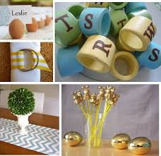 Easter Restaurant Decorations by Mg Decor Sweet Easter Dinner Party Decorating Ideas Midtown