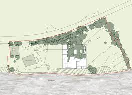 atrium house i henchion reuter architects