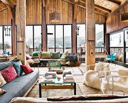 barn home interiors barn interior design vitlt com