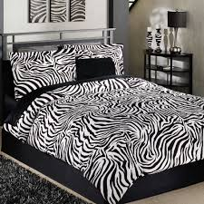 stunning jcpenney home decorating service ideas amazing interior