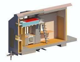 small tiny house plans open source tiny house design and workshop tiny house pins