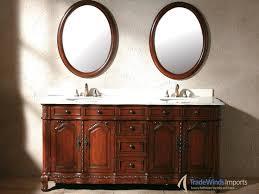 Discount Double Vanity For Bathroom 425 Best Bathroom Vanities Images On Pinterest Bathroom Ideas