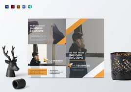 brochure layout indesign template 54 best free indesign templates free premium templates