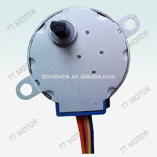 cctv camera motor cctv camera motor suppliers and manufacturers