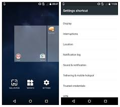 on android how to recover lost notifications on android androidpit