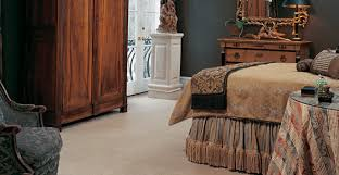 home place interiors products
