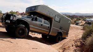 jeep earthroamer image gallery earthroamer truck