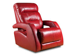Viva 2577 Home Theater Recliner Southern Motion Viva 2577 Seatup