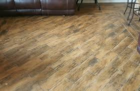 guarantee carpet corpus christi tx 78414 yp com