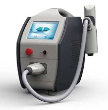 eclipse lasers ltd laser tattoo removal