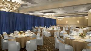 wedding venues in connecticut connecticut wedding venues sheraton stamford hotel
