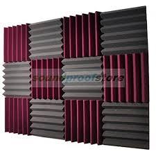 Soundproof Basement - 8 soundproofing secrets for a quieter home