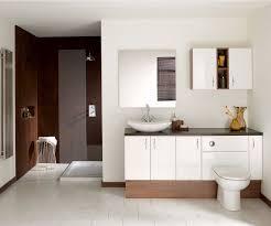 diy small bathroom ideas comfy regard to smallbathroom storage solutions bathroom storage