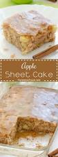 blue ribbon carrot sheet cake recipe sheet cakes classic and