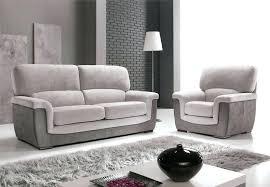 salon fauteuil canape salon canape fauteuil x salon canape fauteuil tissu daycap co
