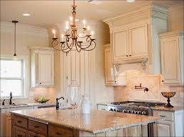 kitchen kitchen wall paint colors oak color cabinets small