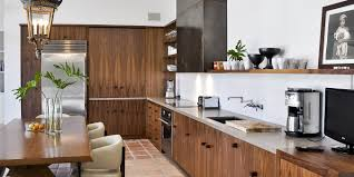 used kitchen cabinets for sale st catharines custom cabinets elmwood series cabico