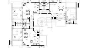 chalet plans chalet bungalow plans luxamcc org