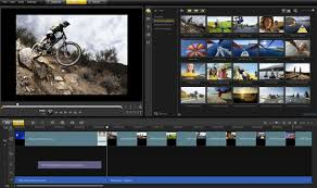 501 survival corel videostudio pro x6 with