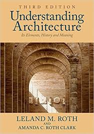 understanding architecture its elements history and meaning