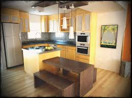 simple kitchen island ideas modern kitchen designs in kerala archives the popular simple the