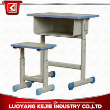 Single Desk Design Desk Design Desk Design Suppliers And Manufacturers