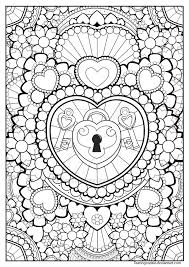 buy skull butterfly coloring page at www tearingcookie com