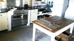 creer ma cuisine cuisine chez ikea creer ma cuisine cuisine rustique creer sa