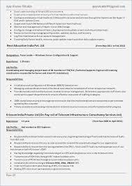 Resume Template Windows 7 windows resume templates fluently me