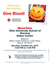 Challenge Blood Ohio Calendar Of Events Nurses Challenge Blood Drive
