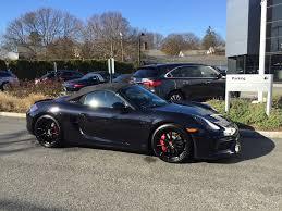 Porsche Cayenne Jet Black Metallic - spyder jet black vs black rennlist porsche discussion forums
