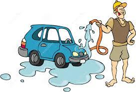 cartoon car cartoon car wash imagescartoon car wash stock illustrations