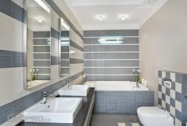 master bathroom design 17 best ideas about master bathroom designs on master for