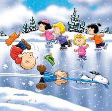 peanuts a brown christmas 207 best snoopy peanuts winter images on peanuts