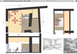 architettura degli interni