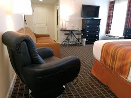 the wilshire grand hotel west orange nj booking com