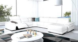 canap mobilier de de canape 9 avec canap s d angle relaxation trenton et