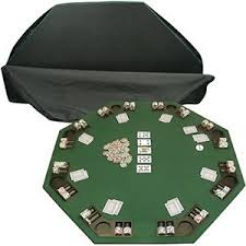 poker table top and chips poker table top card texas holdem chip tray casino cup holders case