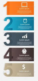 isi layout peta 375 best powerpoint images on pinterest info graphics infographic