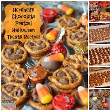 No Cook Halloween Treats Halloween Sweets To Make Diy Halloween Snack Ideas No Cook Quick