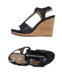 geox womens boots canada geox footwear sandals ca canada geox footwear