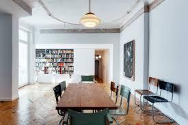 Das Wohnzimmer Bar Berlin Funvit Com Dunkle Fliesen